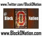 BlockONation